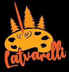 Latvarelli
